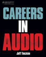 Careers in Audio